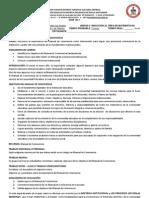 GUÍA No 1  MANUAL DE CONVIVENCIA.docx