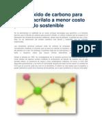 Noticia de Química 2