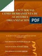GPH MONITOREO PERSONAS (VI)