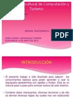 manual taquigráfico.pptx