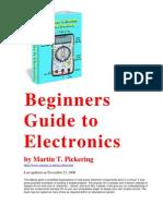 Electronics Guide