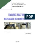 travaux pratiques de materiaux de constructions.docx