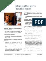 Un dialogo con Dios acerca del dia de reposo.pdf