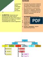 nutricin-100203025832-phpapp02