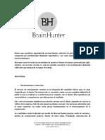 Brainhunter.pdf