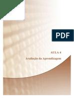 formacaodeformadores4.pdf