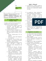 Guia21 Chhilecolonial2 Hist 5basico-1