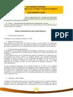 ActividadCentralU1 (2)