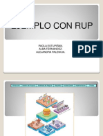 ejemplorup-110826105050-phpapp01