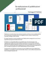 05 - Publisher 2007