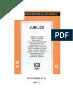 50619721-ribla-33-jubileo