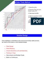 Detailed Design.ppt