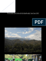 2013-05-05 - Cristo de La Quebrada
