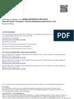 jurnal islam akuntasi syariah.pdf
