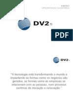 Plataforma de Telefonia DV2