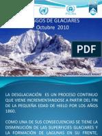 Peligro de Glaciares_bm