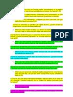 Prueba de Autoeficacia para el aprendizaje Zimmerman.doc
