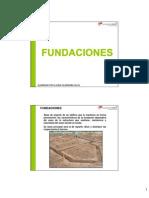 IPLL Fundaciones