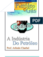 2 - A Industria Do Petroleo