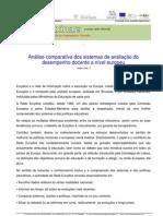 Analise Comparativa ADD