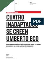 Tp - Diarios Sensacionalistas Copy