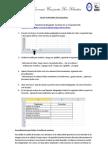 Funciones de Busqueda.docx
