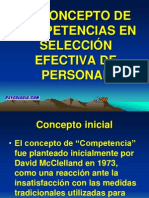 01-Concepto de Competencias