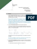 Microsoft Word - 2013I PD03 Solow_solucionario