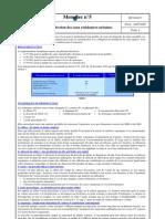 Memotec5-DesinfectionEauxResiduaires2(1)