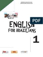 Ingles 1
