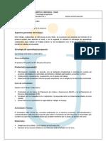 Acitividad No 6 - Trabajo Colaborativo No 1 2013-III