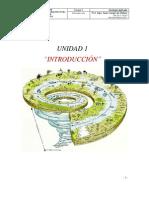 Uni1Introduccion(DocRevClase2012CO).pdf