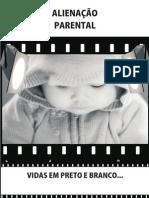 Cartilha da OAB orientando sobre Alienação Parental.pdf.pdf