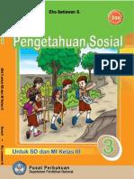 1. Mengenal Lingkungan Sekitar