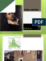 Apresentação - Francisco de Goya.pptx