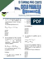 PRACTICA PARALELO Quimica Reformazamiento