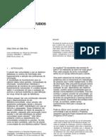 Biblioteca e estudos de comunidade.pdf