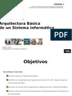 UNID-01-Guía. 1- Arquitectura Básica de un PC (1).pptx