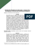 Estudo de usuarios de web e-mail_a busca pela informacao atraves dos portais eletronicos.pdf
