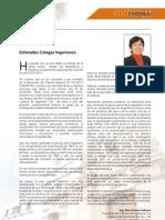 Revista Civil