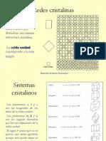 Cristalografia.ppt