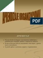 Apendizaje Org