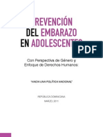 prevencion_embarazo_adolescente2011
