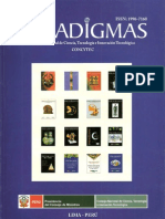 revista_paradigma17