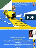 Asbiskum Pertemuan 2.pptx