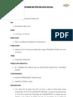 INFORME DE PROY.doc