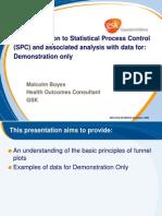 Generic Funnesopl Plotting Presentation 3 9 10