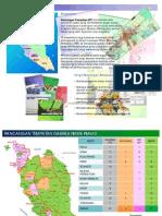 Status Kemajuan Rancangan Tempatan_Julai2011