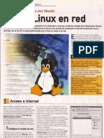 Curso básico de Linux con Ubuntu.2