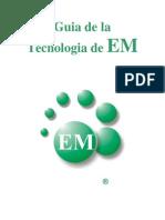 Boletin Tecnologia  EM.pdf